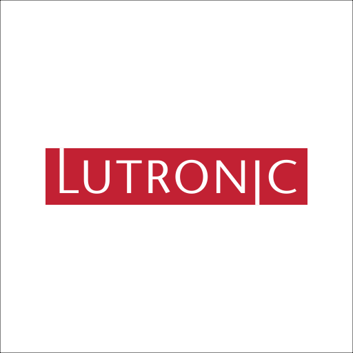 lutronic